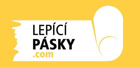 lepici-pasky.com